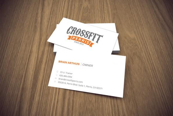branding-crossfitperris