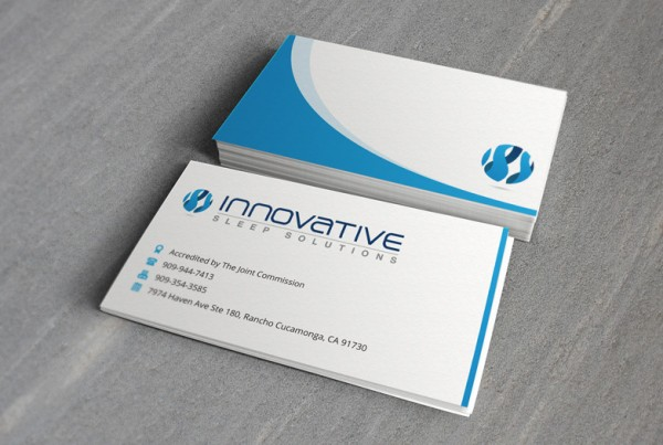 branding-innovative