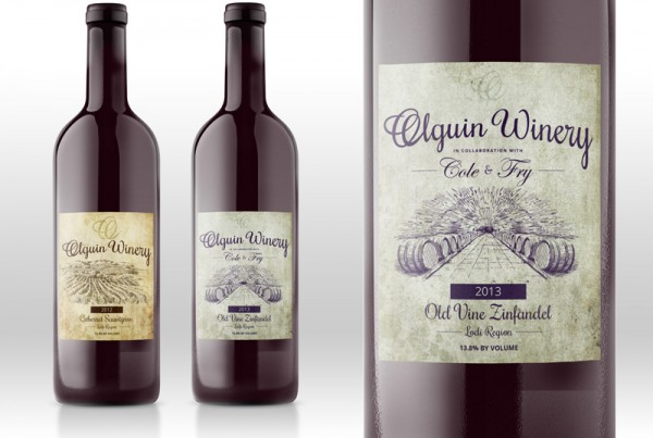 product-olguin-wine