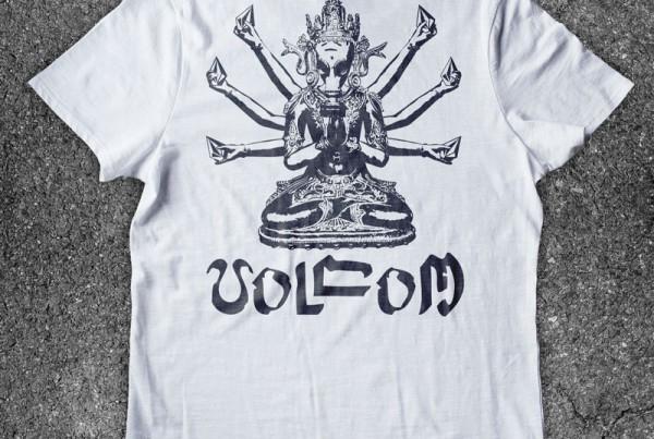product-volcom-goddess