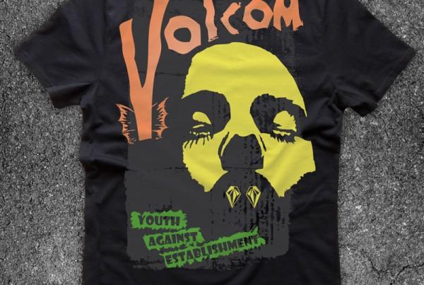 product-volcom-retro